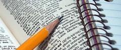 Vispārējās angļu valodas un biznesa angļu valodas kursi