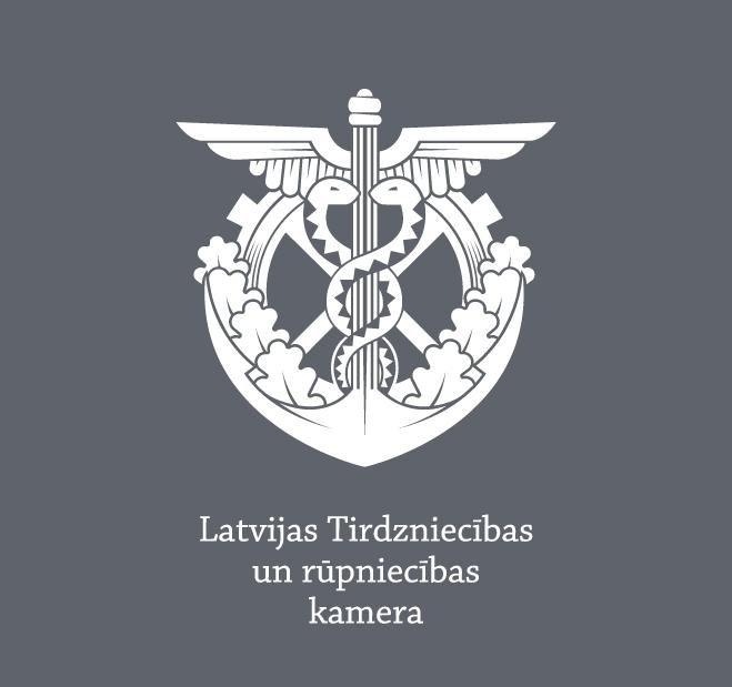 ltrk-logo-lv-reverss